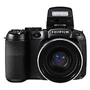 Fujifilm FinePix S2980, S$299