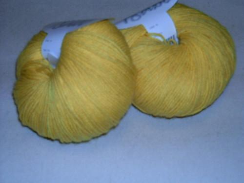 knitting 1221