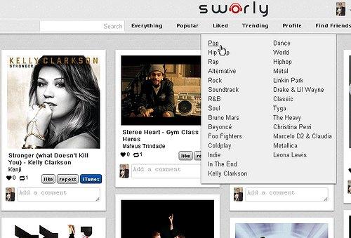 Sworly3