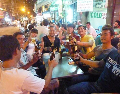 V 12-Ho Chi Minh-Routards (46)