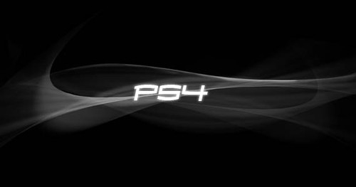 PS4: GPU-Switching Technology Patented By Sony