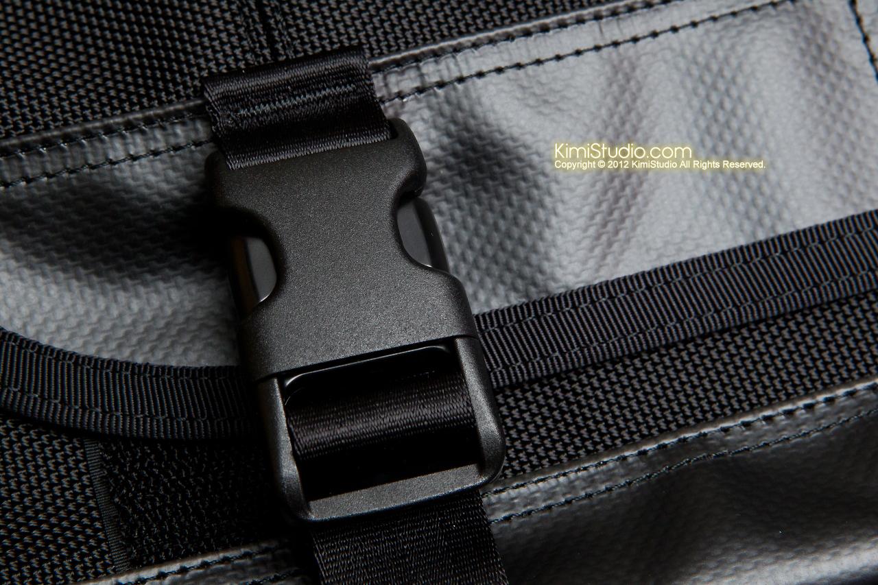 2012.03.14 YOSHIDA PORTER MESSENGER BAG(S)-005