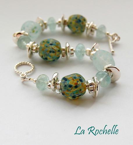 La Rochelle by gemwaithnia