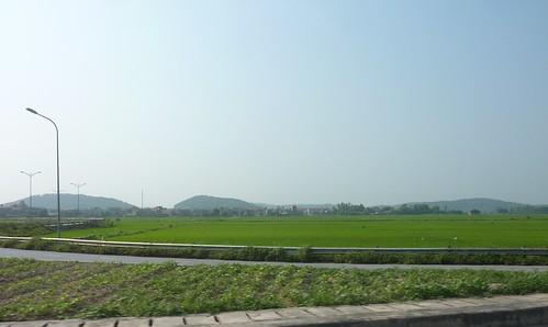 V-Route Hanoi-Lang Son (11)
