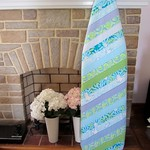 feather your nest entry-ironing board cover-stephanie s.
