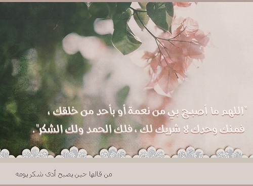 صباحك أحلى بذكر الله 7153725121_c7422622fb_z