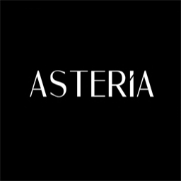 Asteria Creations
