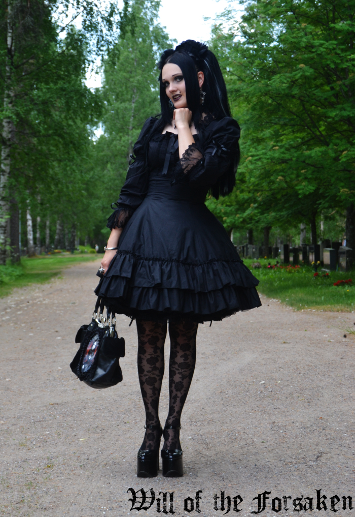 blacklolita3
