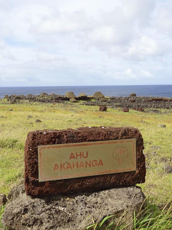 Easter island 23 61