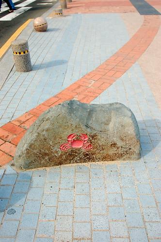 釜山 廣安里