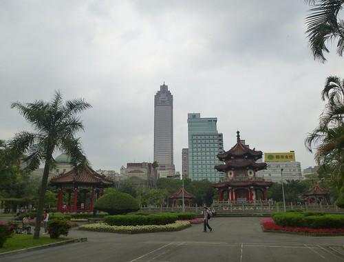 TW14-Taipei-2-28 Peace Park (4)