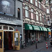 amsterdam_theater_movies