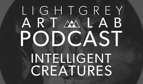 04.21.14_Intelligent Creatures
