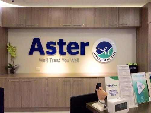 Aster Healthcare 11