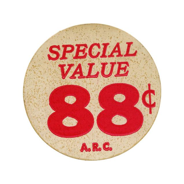 Special Value
