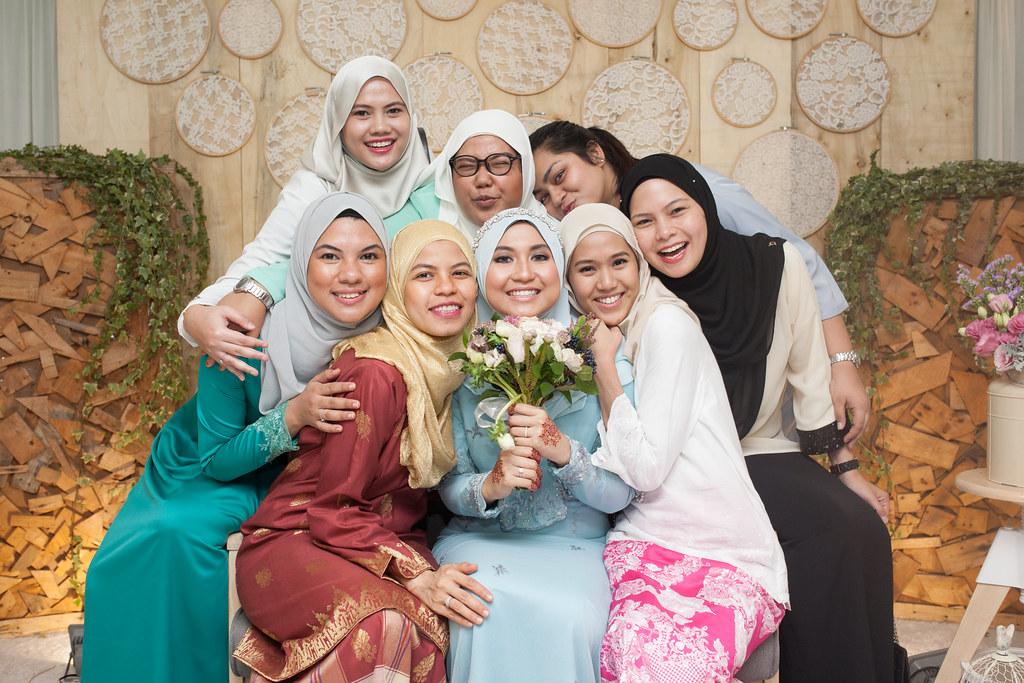 As'ad & Siti-582