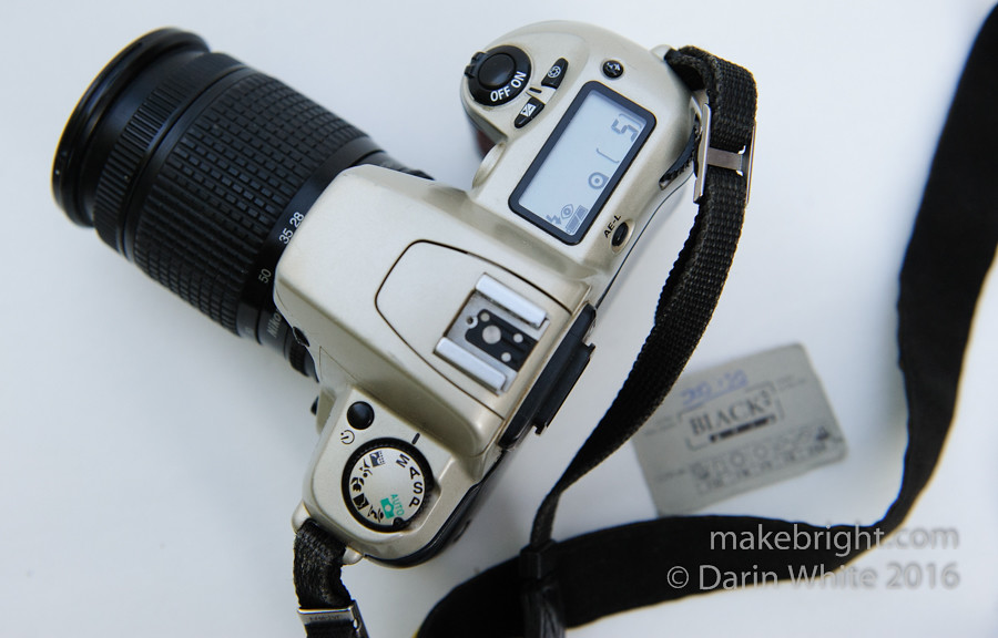 Duncan White camera bag 051