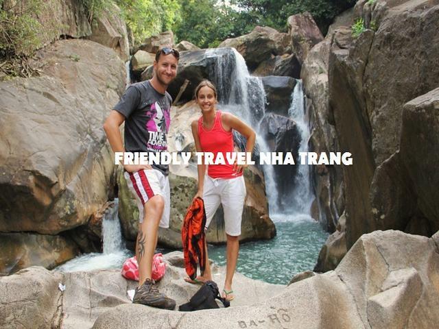 nha-trang-hiking-tour