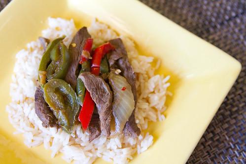 Beef Szechuan-003
