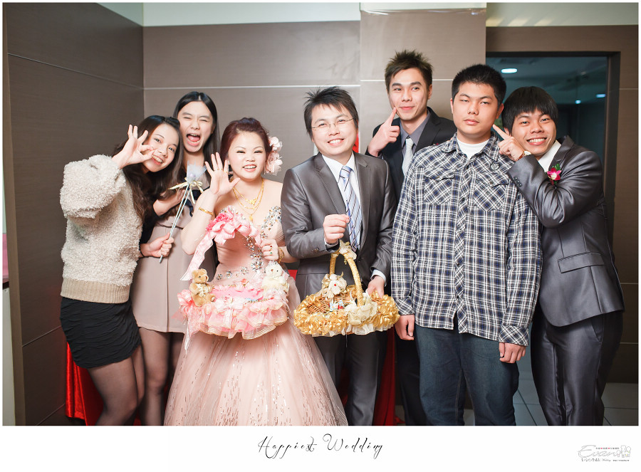 婚禮攝影 婚禮記錄-圳男&珮宸- 婚攝小朱爸_00215