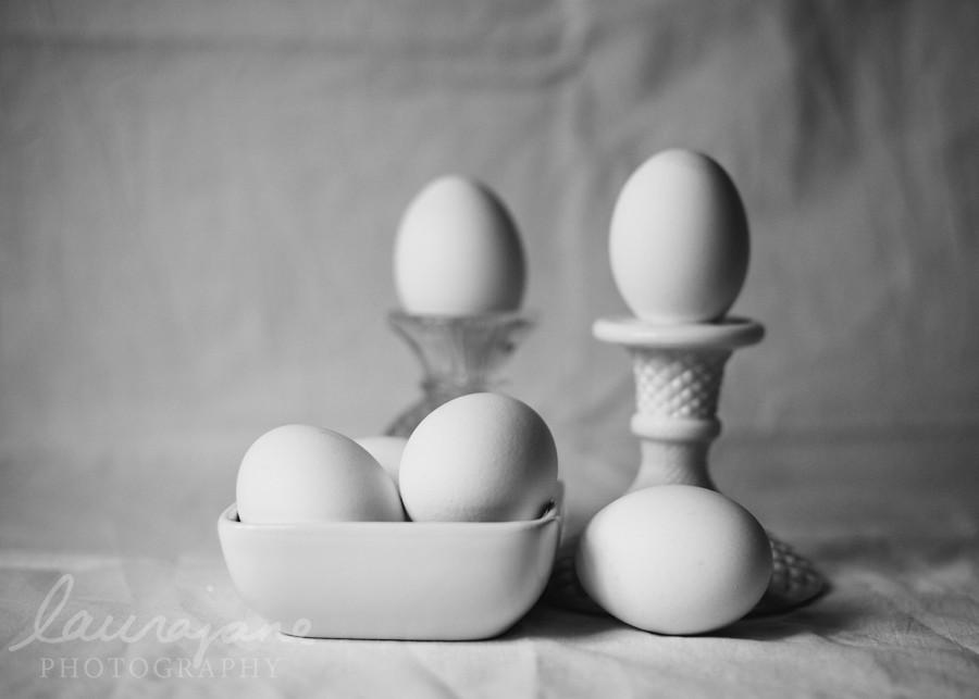 eggs_003