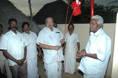 RSP All India General Secretary T.J Chandrachoodan and Tamilnadu State Convener Dr.A.Ravindranath Kennedy M.D(Acu).,attended the State Organaiser`s Committee Meeting at Madurai... 26 by Dr.A.Ravindranathkennedy M.D(Acu)
