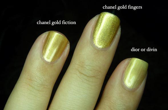 chanelgoldfingers64