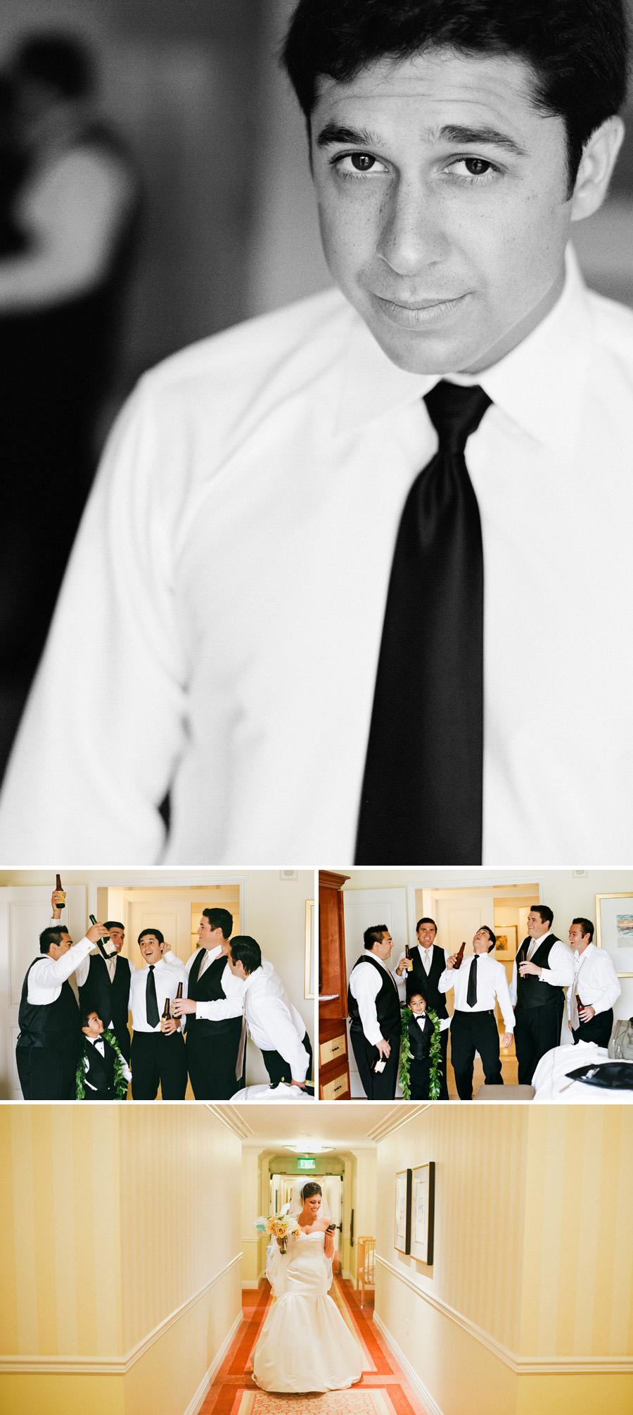 Shady Canyon Wedding-comp-6