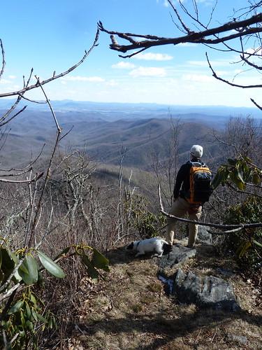 M2S Trail