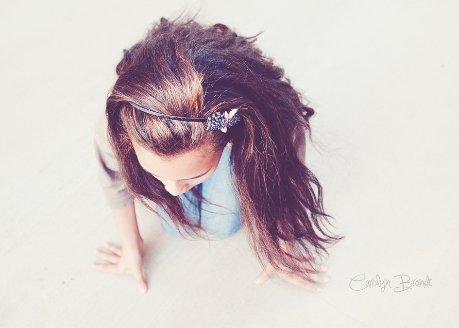 20120225_hair