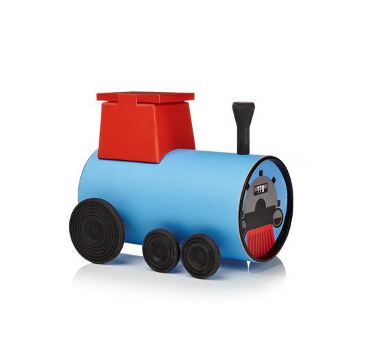 Tube-Toys_Train_Oscar-Diaz