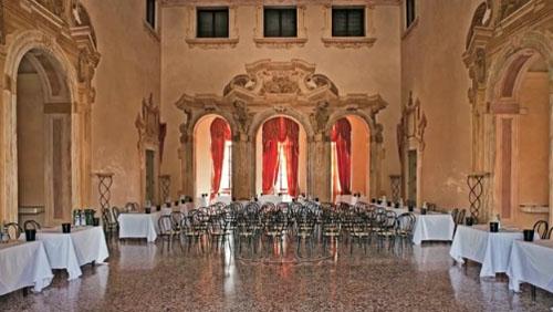 Villa favorita 2012 a vicenza si beve naturale for Villa la favorita mantova matrimonio