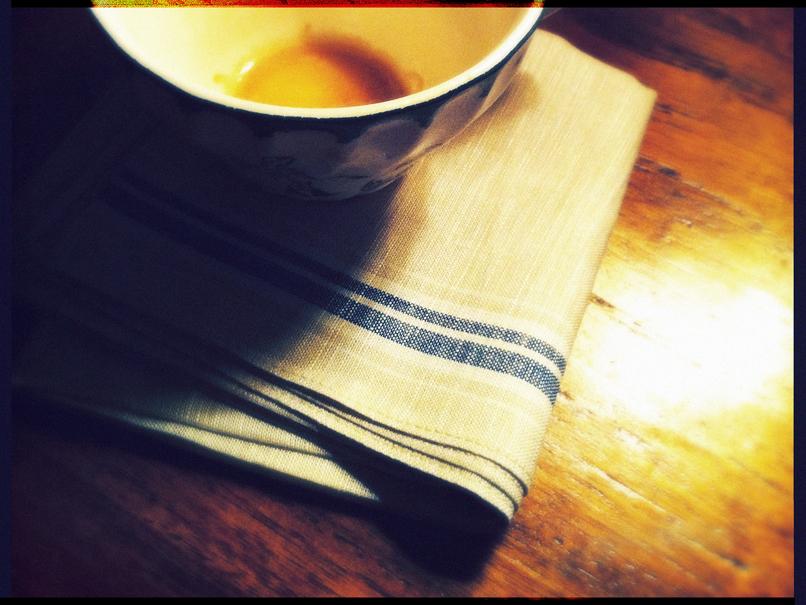muji hankerchief 3