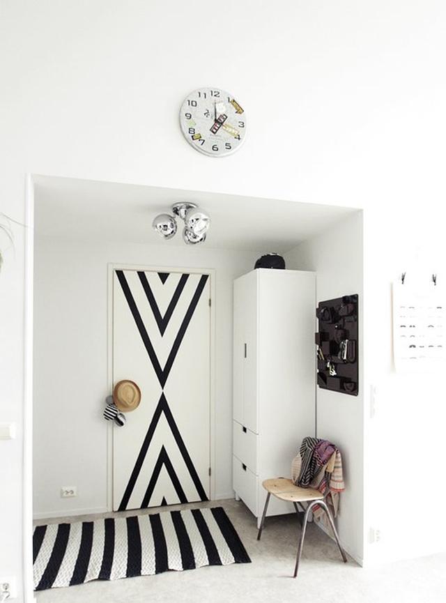 entryway foyer-1