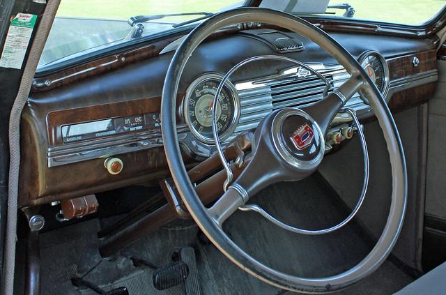 1948 chevrolet fleetline sportmaster 4 door sedan 3 of 4 for 1948 chevy fleetline 4 door