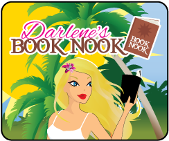 Darlene's Book Nook