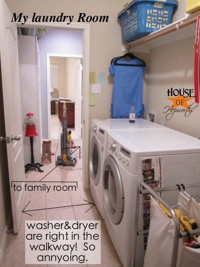 laundry_room_makeover_hoh_2