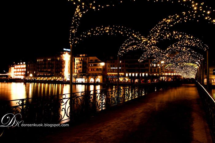 20111223_Lucerne 117