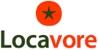 locavore-text