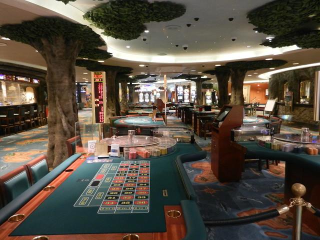 Sapphire Princess Casino Cruise Critic Message Board Forums
