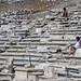 Small photo of Herod Amphitheater