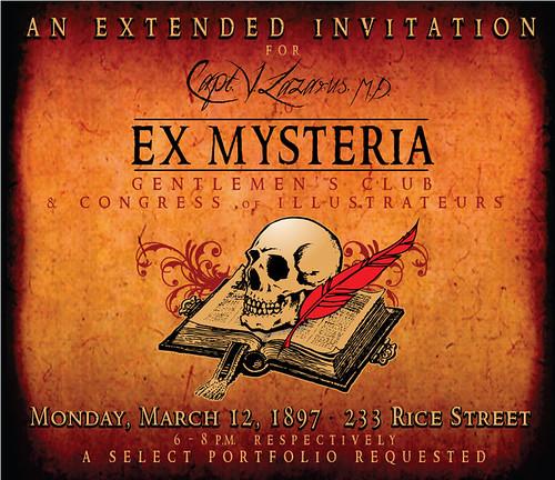 ex-mysteria-invite-lazarus3 by broken toys