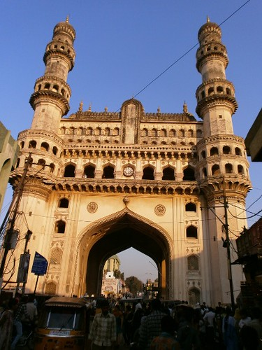 CharminarHyderabadIndia04