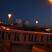 Fuck the law graffiti by billy_winder