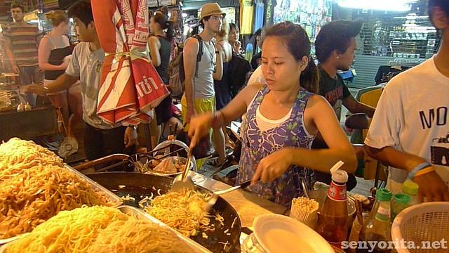 Khao-San-Road10