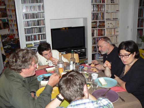 dîner chez Juliette.jpg