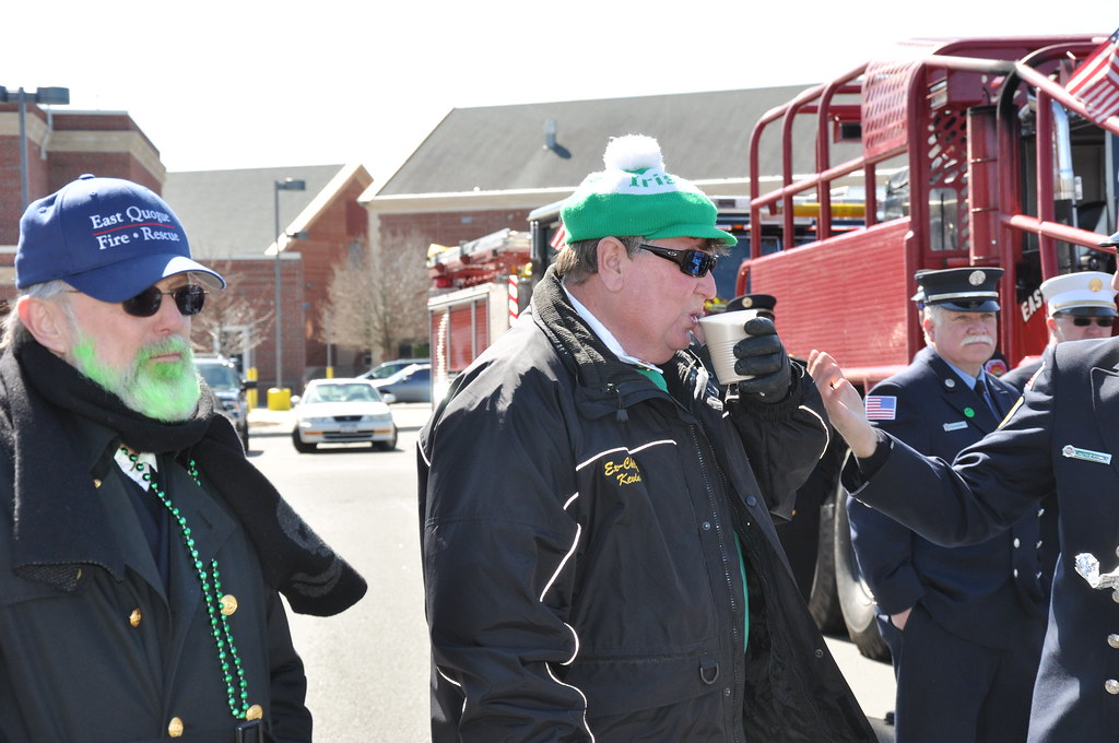 2012 St Patty WHB - 5