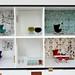 Arne Jacobsen MiiBox (interior) by studioseven