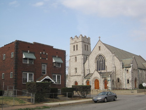 kossuth catholic singles Bellevue baptist church is located in memphis, tn our vision is to be a catalyst for spiritual awakening in memphis and beyond.