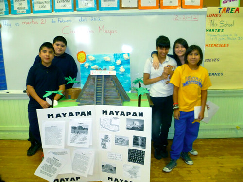 Mayapresentation2_21_20127